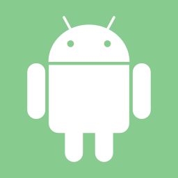 Android Shadow Generator